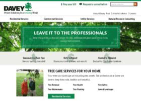 edison.davey.com