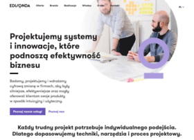 edisonda.pl