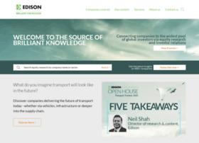 edisoninvestmentresearch.co.uk