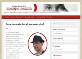 edisonmuniz.com