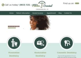 edistodental.dentistidentity.com