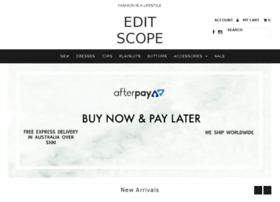 edit-scope.myshopify.com