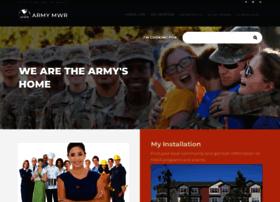 edit.armymwr.com