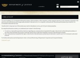 edit.justice.gov