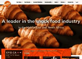 edita.com.eg