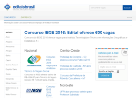 editaisbrasil.com.br
