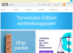 editapublishing.fi