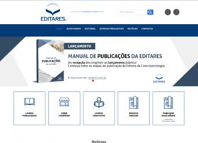 editares.org