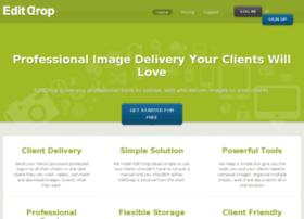 editdrop.com