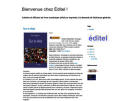editel.com