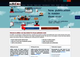 editeon.com