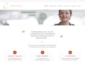 editeur-correcteur-relecteur.fr