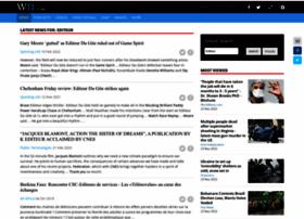 editeur.com
