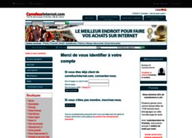 editeurpro.com