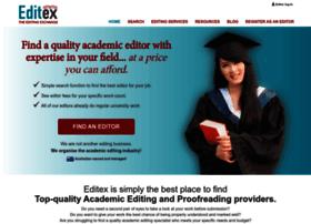 editex.com