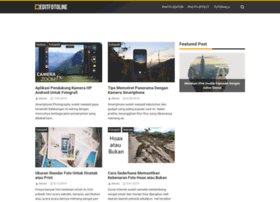 editfotoline.com