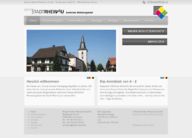 edith-webcommerce.de