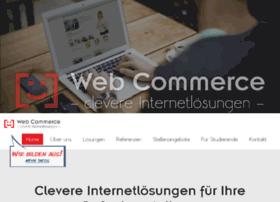 edith5.w-commerce.de