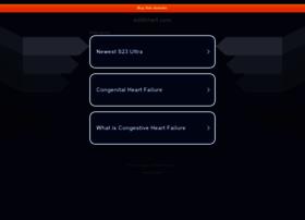 edithhart.com