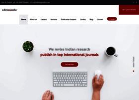 editingindia.com