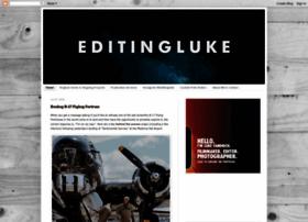 editingluke.net