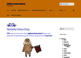 edition-schoene-buecher.de