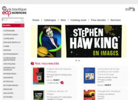 edition-sciences.com