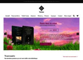 edition-tawhid.com