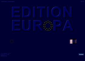 edition.eu.com