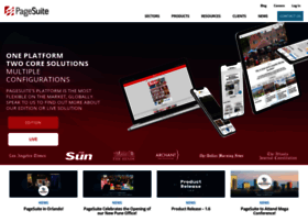 edition.pagesuite-professional.co.uk