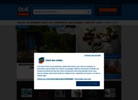 edition.quechoisir.org