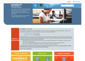 edition.toutatice.fr