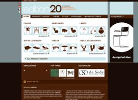 edition20.com