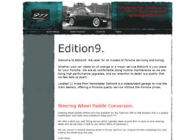 edition9.co.uk