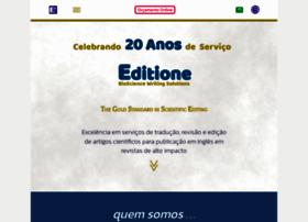 editione.com