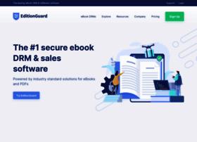 editionguard.com