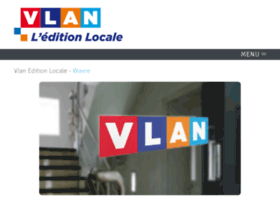 editionlocale.be