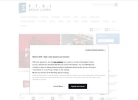 editions-etai.fr