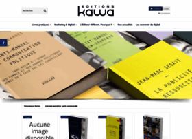 editions-kawa.com