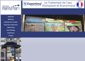 editions-montefiori.fr