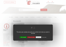 editions-palmier.com