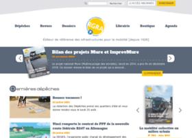 editions-rgra.com