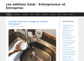 editions-solal.fr
