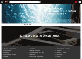 editions-ti.com
