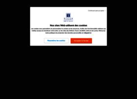 editions-tissot.com