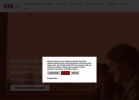 editions-ue.com