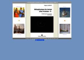 editions-villegagnons.com