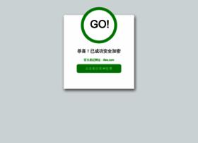 editions-vimeux.com