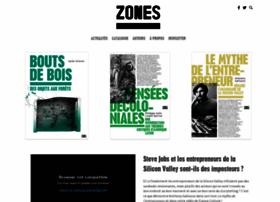 editions-zones.fr