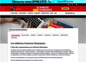 editions.scienceshumaines.com